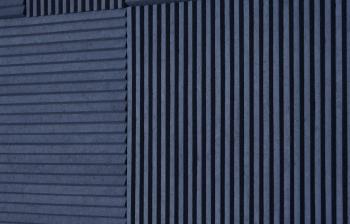 RIMPI -seinäpaneeli