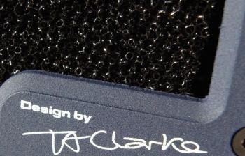 MC2 Audion vahvistimet ovat täällä