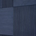 Rimpi_acoustic wall panel detail
